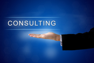 Get help turning around your professional services or financial services business